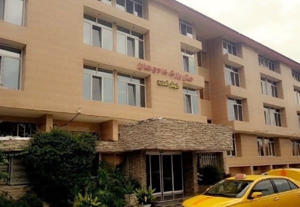 هتل-بزرگ-کادوسان