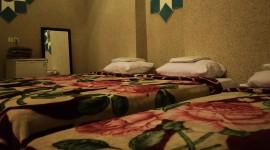 هتل سنتی شرق
