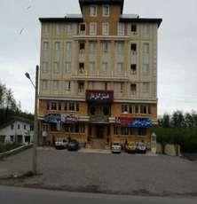 هتل-گیل-ماز